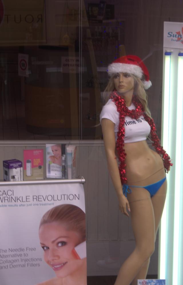 Wrinkle Revolution